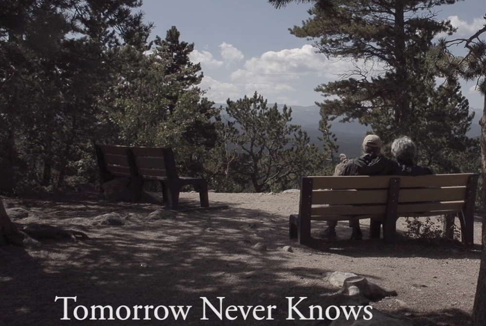 Neaux Reel Idea: Tomorrow Never Knows Review