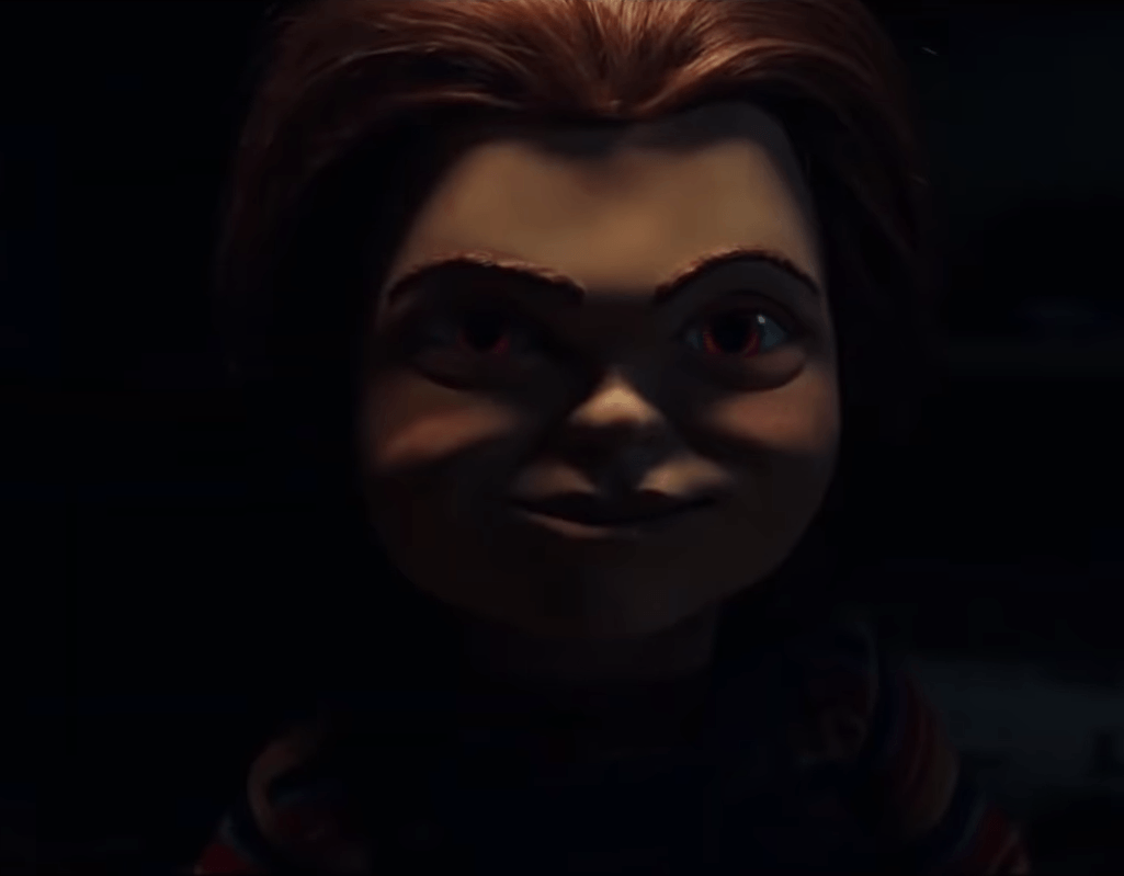 Neaux Reel Idea: Child's Play (2019) Review