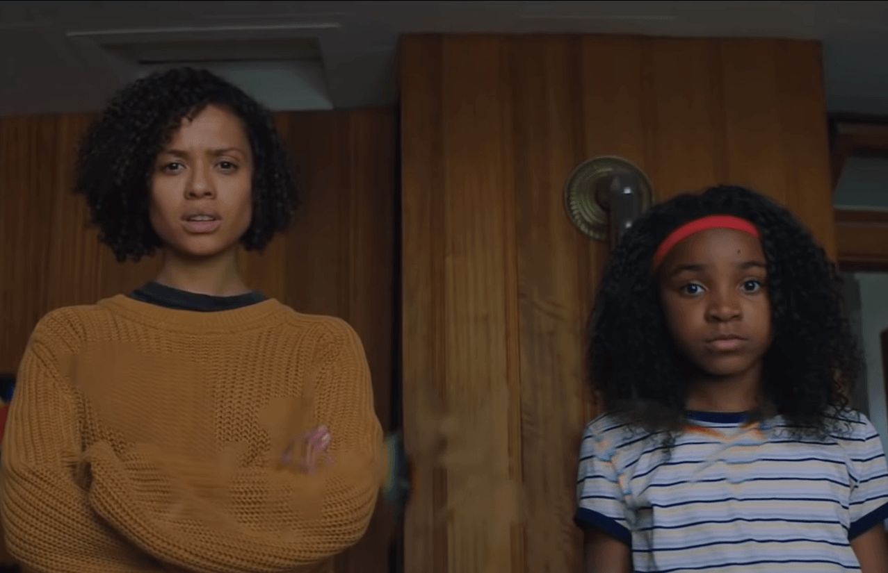 Neaux Reel Idea: Fast Color Review