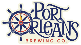 Port Orleans Brewing Co.