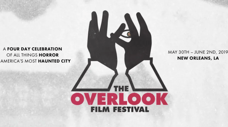 Neaux Reel Idea (Special Edition): The Overlook Film Festival 2019 Triple Review Wrap-Around